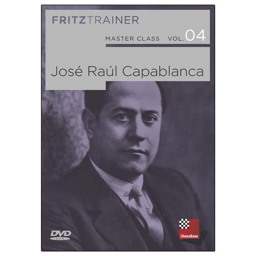 master-class-volume-4-jose-raul-capablanca-pc-dvd