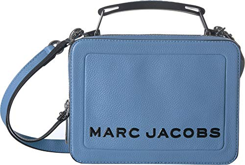 - Marc Jacobs Women's The Box 23 Aquaria One Size