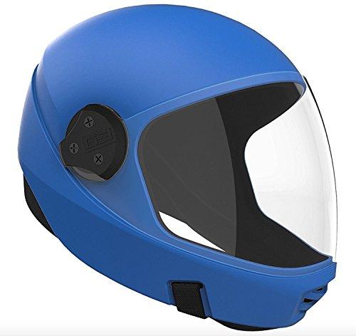 G3 Helmet - 7