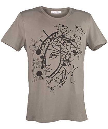 versace-collection-printed-grey-short-sleeve-t-shirt-large-