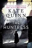 The Huntress: A Novel by  Kate Quinn in stock, buy online here