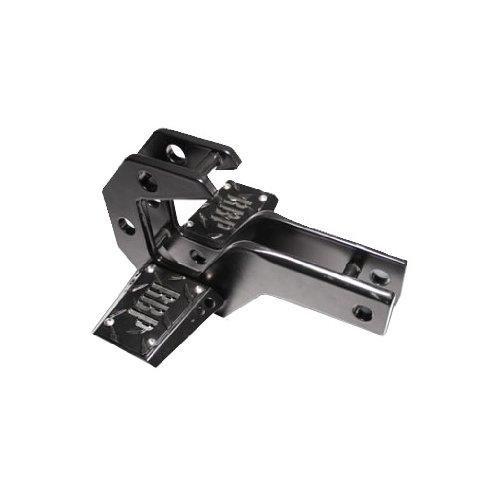 Tow Hook Step (RBP 990001 Universal Grappler Tow Hook Hitch Step)