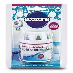 forever-flush-2000-225g-by-ecozone