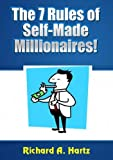 The 7 Rules of Self-Made Millionaires Pdf