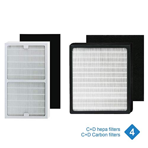 Very Cheap Price On The Idylis Air Purifier B Filter