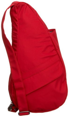 ameribag-small-classic-microfiber-healthy-back-bag-red-one-size