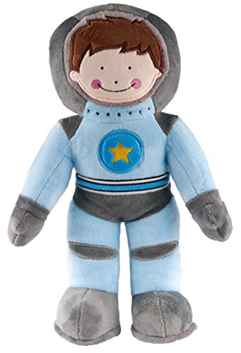 (Astronaut Soft Toy – Astronaut Plush – Astronaut Stuffed Toy – Toys for Kids – Space Solar Toy – Astronomy – Spaceman Toy –)