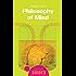 Philosophy of Mind: A Beginner's Guide (Beginner's Guides)