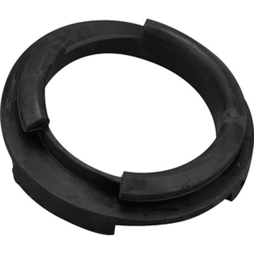 Keeney K821-39 Clip-On Tub Overflow (Overflow Gasket)