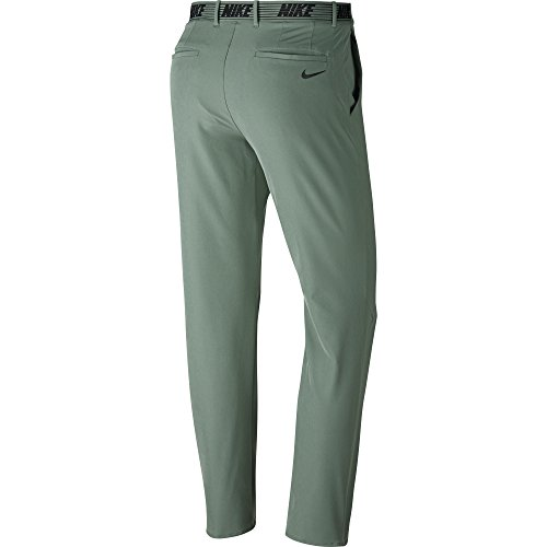 Black Green Fly AS Nike Pantaloncini Clay qw7PxXZE