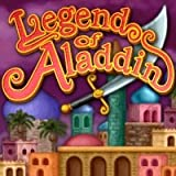 Legend of Aladdin [Download]