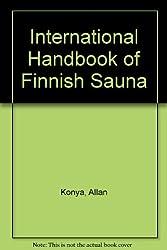 International Handbook of Finnish Sauna
