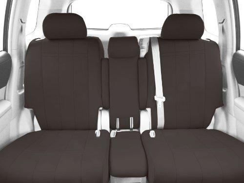 96 dodge ram neoprene seat covers - 4