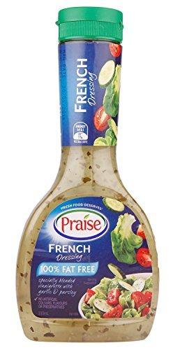 goodman-fielder-praise-french-fat-free-dressing-330ml