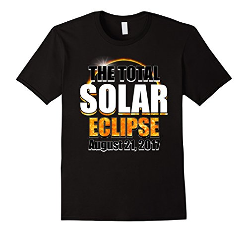 mens-the-total-solar-eclipse-august-212017-t-shirt-large-black