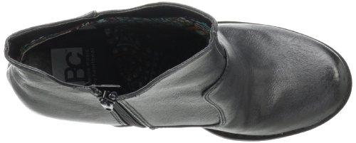 Ankle Women's Footwear Body Black BC Busy x4Iw0wqT