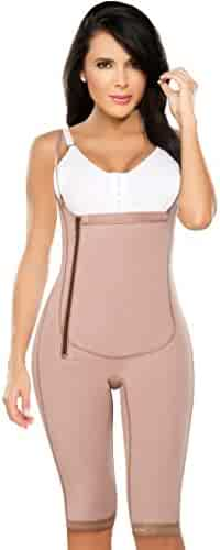 6ea83c2b9df2c Shopping  50 to  100 - Shapewear - Lingerie - Lingerie