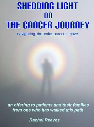 rectal cancer journey condilom în urină