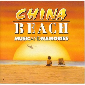 China Beach - City Beach Shipping