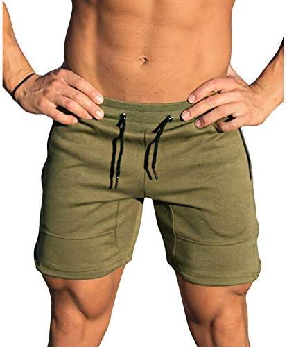 [スポンサー プロダクト]MECH-ENG(メチーエング)ショートパンツ メンズ フィットネスパンツ ハーフパンツ トレーニング スポーツウェア 短パン 裾口側を開く