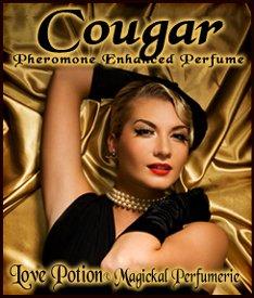 Cougar women images