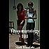 Thaumatology 101