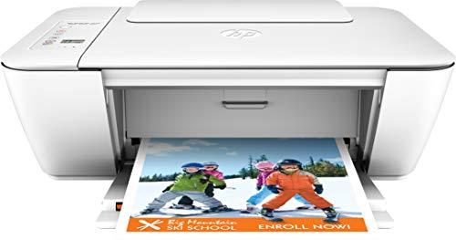 HP DeskJet 2549 All-in-One ()