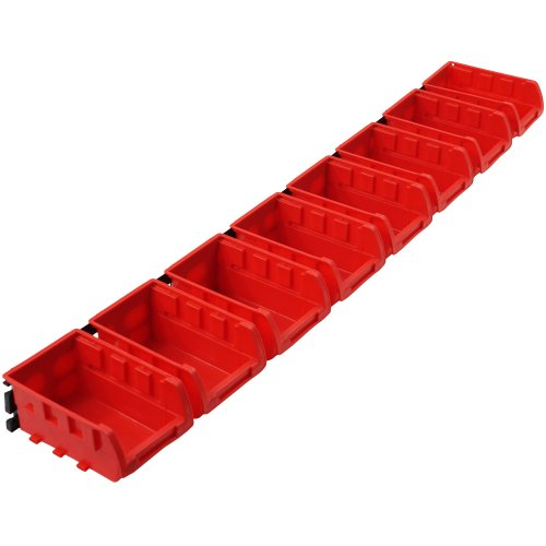 stackable trays tools - 2
