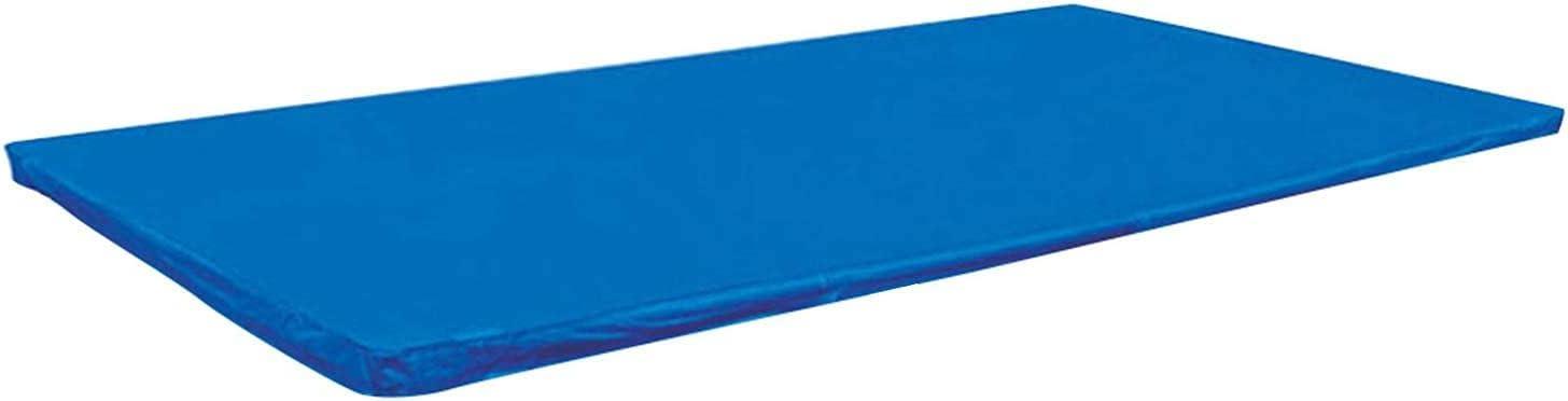 Cobertor Para Piscina Rectangular, Fundas Para Piscinas 450x220 Cm, Cubierta De Piscina Para El Verano Al Aire Libre, Frame - Piscinas Y Piscinas Sobre Tierra Para Todo Tipo De Piscinas Cuadradas