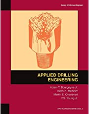 Applied Drilling Engineering: Textbook 2