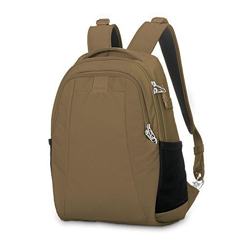 pacsafe-metrosafe-ls350-anti-theft-15l-backpack-sandstone