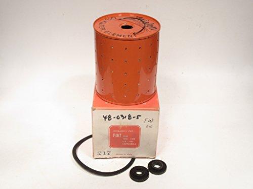 fiat-1200-spyder-fiat-1100-103e-fiat-1200-sedan-fiat-1400-fiat-1900-new-ariston-brand-oil-filter-ele