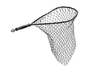 Ego trout nets fishing nets sports outdoors for Amazon fishing net