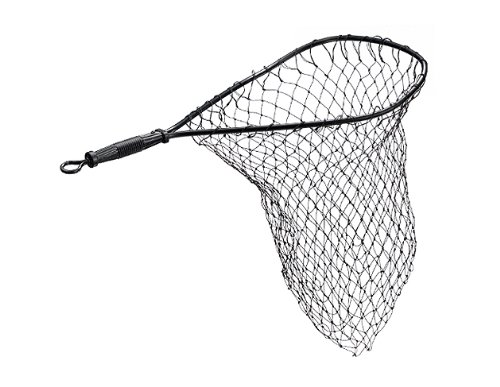 Ego Trout - EGO TROUT Nets (Large)
