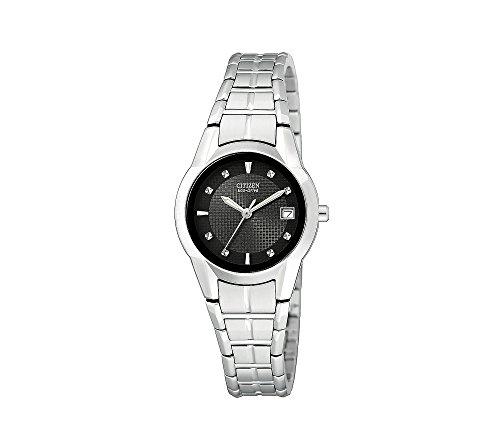 Citizen-Womens-Eco-Drive-Stainless-Steel-Bracelet-Watch
