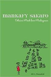 Amazon.com: Jill Donenfeld: Books, Biography, Blog, Audiobooks, Kindle