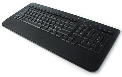 Dell bluetooth keyboard