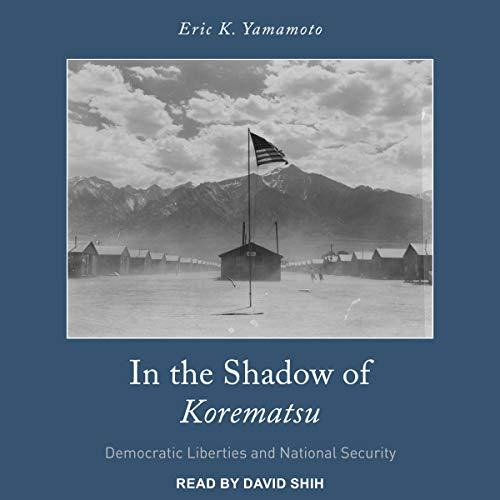In the Shadow of Korematsu: Democratic Liberties and National Security