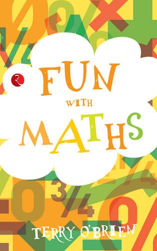 Fun with Maths (Fun Series)