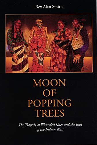 Moon of Popping Trees