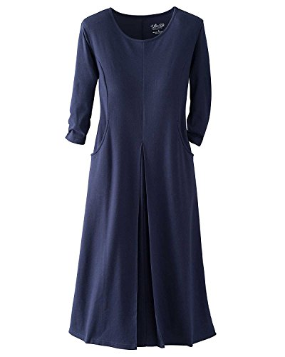 Ultrasoft Dress - 5