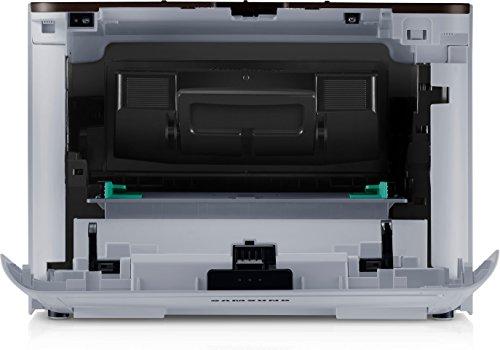 Samsung ProXpress SL-M3320ND Laser Printer with Auto-Duplex
