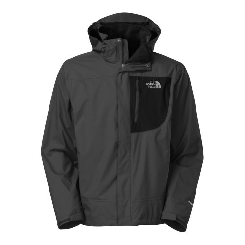 North Face Varius Guide - 2