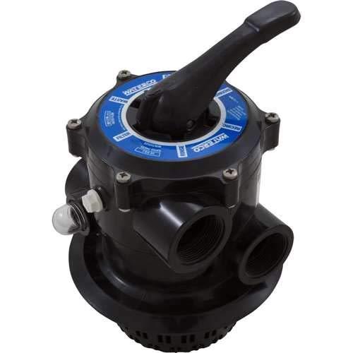 Waterco WC2280445P 1.5