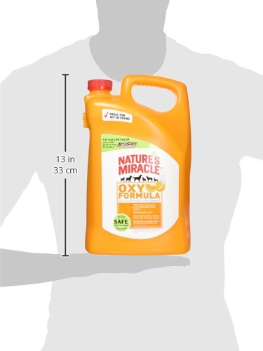 Natures-Miracle-Oxy-Pet-Stain-Odor-Remover-133-gallon-P-96931