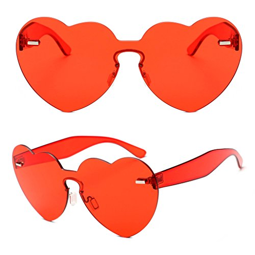 Gafas Rosso de Manyo para sol mujer dw8w4Pqn