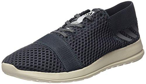 adidas element refine 3 m - Zapatillas de deporte para Hombre Gris