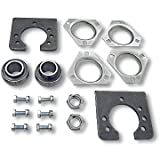 Northern Tool Azusa Go-Kart Live Axle Bearing Kit for 1in...