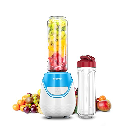 smoothie maker to go cup - 8