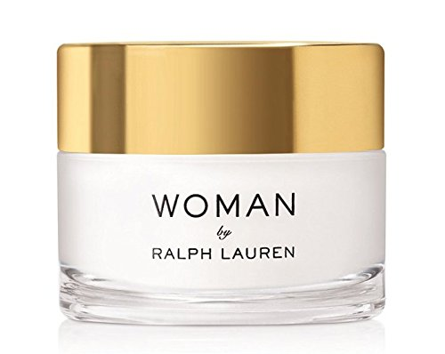 Women by Ralph Lauren 5.1OZ 150 ML Perfumed Body Creme